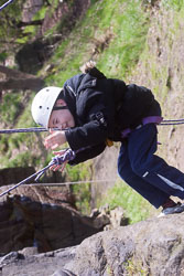Climbing,_Sc_2005,_010.jpg