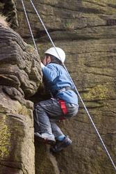 Climbing,_Sc_2005,_014.jpg