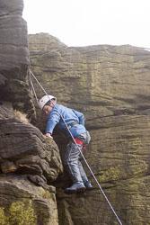 Climbing,_Sc_2005,_015.jpg