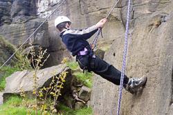 Climbing,_Sc_2005,_022.jpg