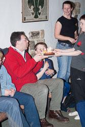 Phil's_Birthday,_Sc_2005,_003.jpg