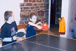 Table_Tennis,_Sc_2005,_002.jpg