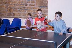 Table_Tennis,_Sc_2005,_003.jpg