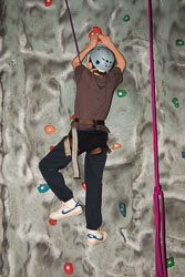 Climbing__05.jpg