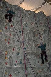 Climbing__08.jpg