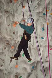 2006_Activities