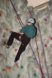 Climbing__11.jpg