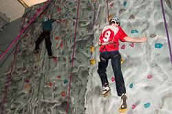 Climbing__20.jpg