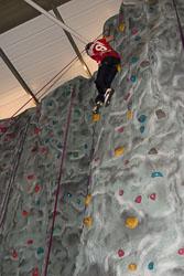 Climbing__22.jpg