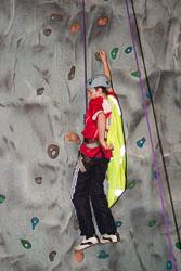 Climbing__24.jpg
