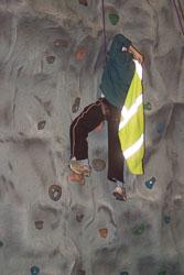 Climbing__27.jpg