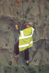 Climbing__28.jpg
