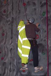 Climbing__30.jpg