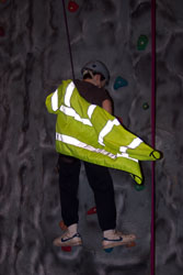 Climbing__31.jpg