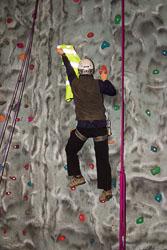 Climbing__33.jpg