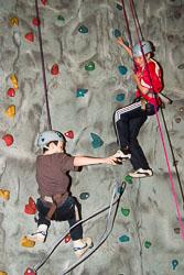 Climbing__36.jpg