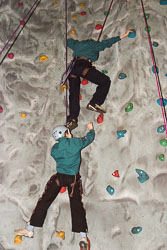 Climbing__38.jpg