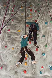 Climbing__41.jpg