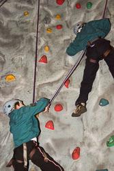Climbing__42.jpg