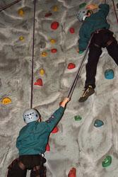 Climbing__43.jpg