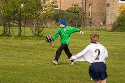 Soccer_04.jpg