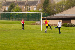 Soccer_11.jpg