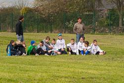 Soccer_14.jpg