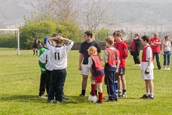 Soccer_15.jpg