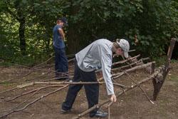 Summer_Scout_2006_002.jpg