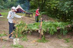 Summer_Scout_2006_007.jpg