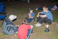 Summer_Scout_2006_009.jpg