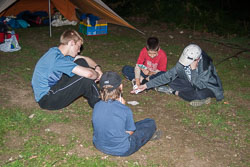 Summer_Scout_2006_010.jpg