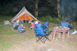 Summer_Scout_2006_011.jpg