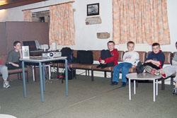 2006_Sammonden-014.jpg