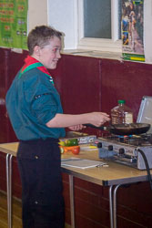 2007_Scout_Cooking-001.jpg