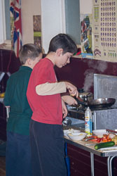 2007_Scout_Cooking-002.jpg