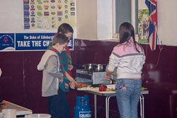 2007_Scout_Cooking-003.jpg