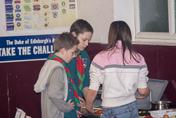 2007_Scout_Cooking-004.jpg