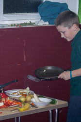 2007_Scout_Cooking-006.jpg