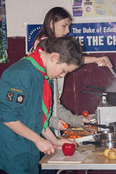2007_Scout_Cooking-007.jpg