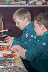 2007_Scout_Cooking-008.jpg