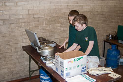 2007_Scout_Cooking-011.jpg