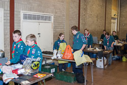 2007_Scout_Cooking-012.jpg