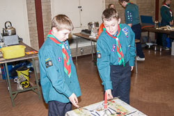 2007_Scout_Cooking-014.jpg