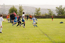District_6-A-Side_Soccer_005.jpg