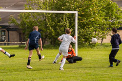District_6-A-Side_Soccer_006.jpg