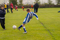 District_6-A-Side_Soccer_007.jpg