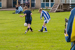 District_6-A-Side_Soccer_008.jpg