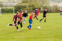 District_6-A-Side_Soccer_010.jpg