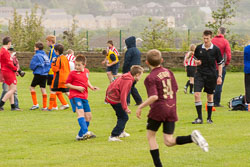 District_6-A-Side_Soccer_011.jpg